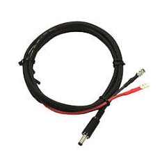 Power Supply Lead