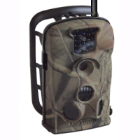 Ltl Acorn 5210MGX Trail Camera