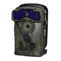 Ltl Acorn 5310A Trail Camera
