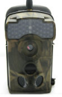 Ltl Acorn 5310MGX Trail Camera