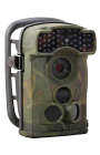 Ltl Acorn 5310WA Trail Camera