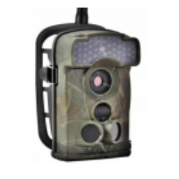 Ltl Acorn 5310WMGX Trail Camera