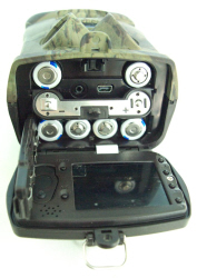 LTL Acorn 6210 Trail Camera