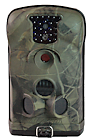 Ltl Acorn 6210MC Trail Camera