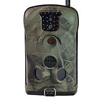 Ltl Acorn 6210MGX Trail Camera