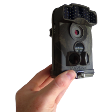 Ltl Acorn 6310 Trail Camera