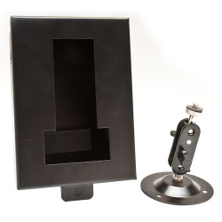 Security Box for Ltl Acorn Trail Cameras