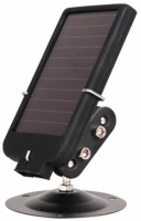 Solar Panel for Acorn trail cameras