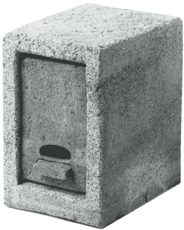 Schwegler Brick Box No 27