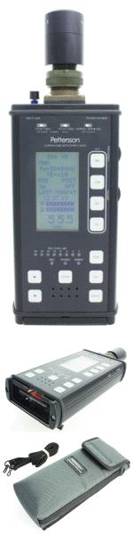 Bat Detectors | Digital Recorders | Edirol | Roland | Zoom