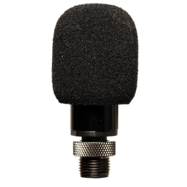 AnaBat Swift acoustic microphone
